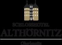 Logo Schlosshotel Althoernitz