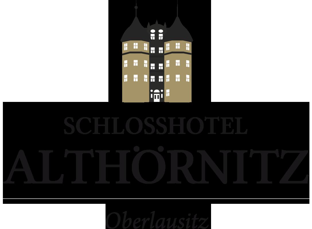 Schloss-Hotel Althörnitz Bertsdorf-Hörnitz Zittau