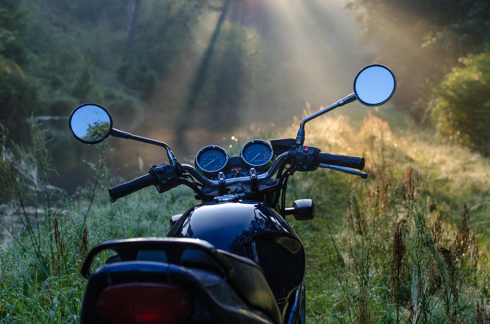Biker Special